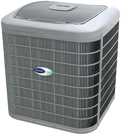 Air Conditioning Installation Services In Jacksonville